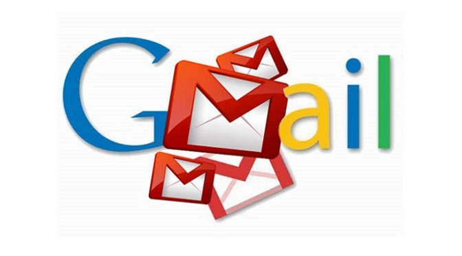 Gmailアドレス作成方法 見ながらすぐ作れる!解説動画