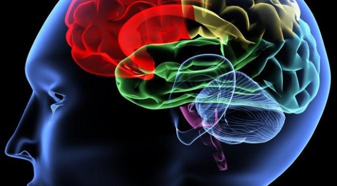 脱・洗脳の時